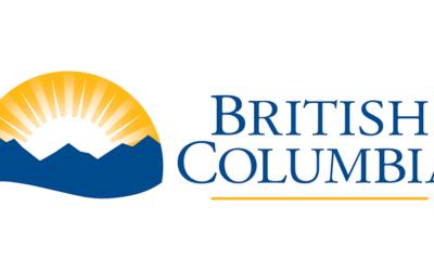 BC Child Care Parent Survey