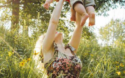 Circle of Security Parenting Program