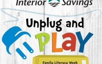 Unplug & Play